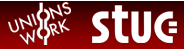 STUC_logo